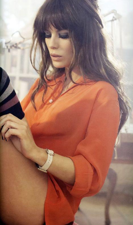 Kate Beckinsale - 3
